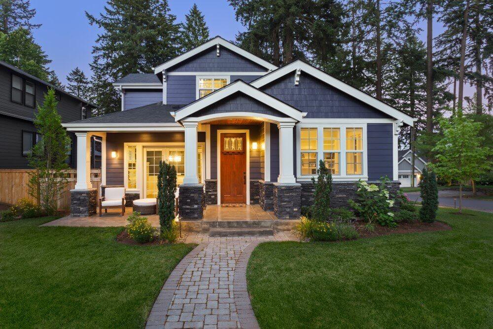 Slider - Home Image