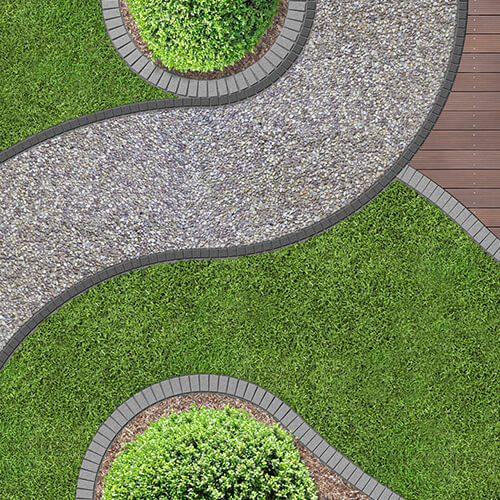 Patio & Hardscapes - 7th State Builders