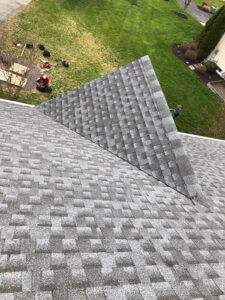 Maryland Roofing Job 5