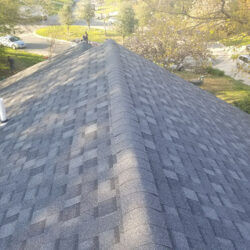 Stunning New Roofs You Want to See