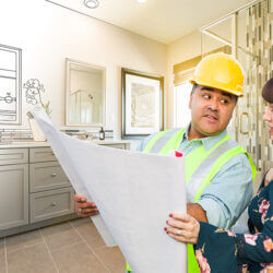 Easily Avoid These 4 Common Bathroom Remodeling Mistakes