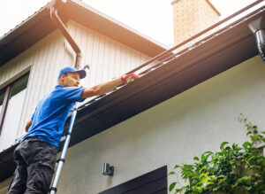 upgrades to increase home value roof reno