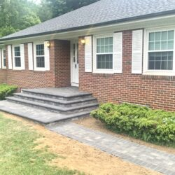 New Front Landing in Upper Marlboro, Maryland