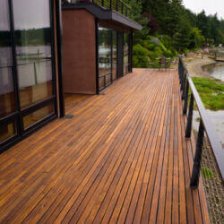 Awesome Deck Design Inspiration You Will Love