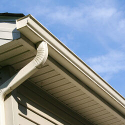 How to Tell You Need to Replace Gutters