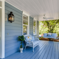 How to Plan for a New Deck for the Spring