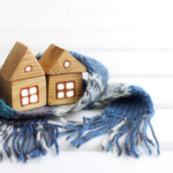 Best Ways to Winterize Your Home This Year