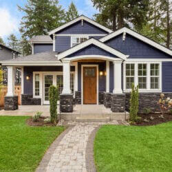 How to Transform Your Home with 3 Fresh Updates