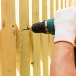 3 Reasons Now is the Time to Install a Fence