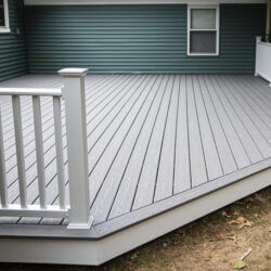 The Pros and Cons of the Best Decking Materials