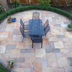 Planning for a Paver Patio and What You Need to Know