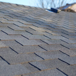 Roof Replacement Claim: 3 Steps for Homeowners Who Need New Roof