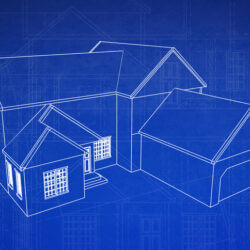 Planning a Home Addition? How 7th State Builders Can Help You